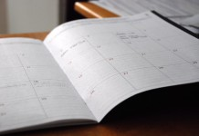 Calendrier imposition 2015
