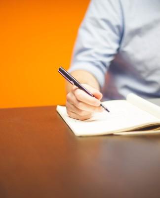 Éviter les frais de négociation chez le notaire