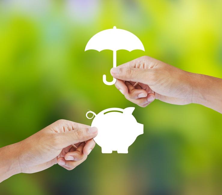 Garanties assurance emprunteur