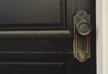 5 pièges à éviter pour l'achat d'une maison ancienne