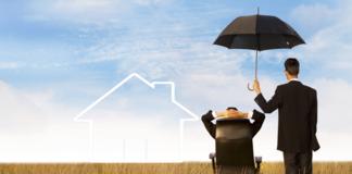 L'importance de l'assurance pour un prêt immobilier