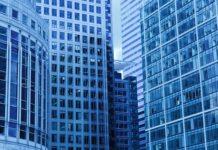L'expertise en immobilier par votre conseiller invité