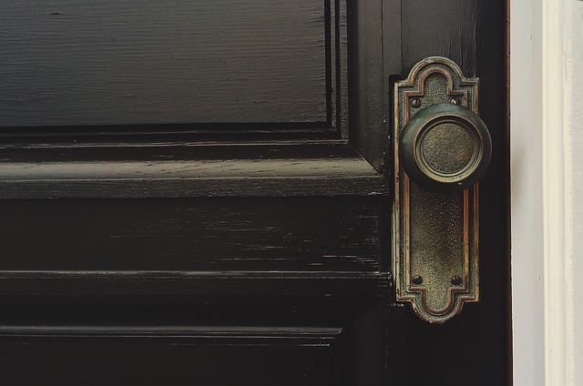 5 pièges à éviter pour l'achat d'une maison ancienne | le mag du ... - A Quoi Faire Attention Quand On Achete Une Maison