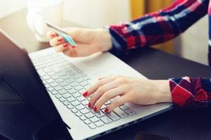 Réussir sa souscription de prêt personnel en ligne sans justificatif