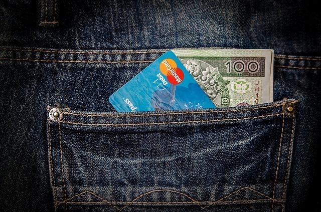Obtenir un crédit quand on a un petit revenu