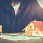 le mag du proprio - assurance emprunteur