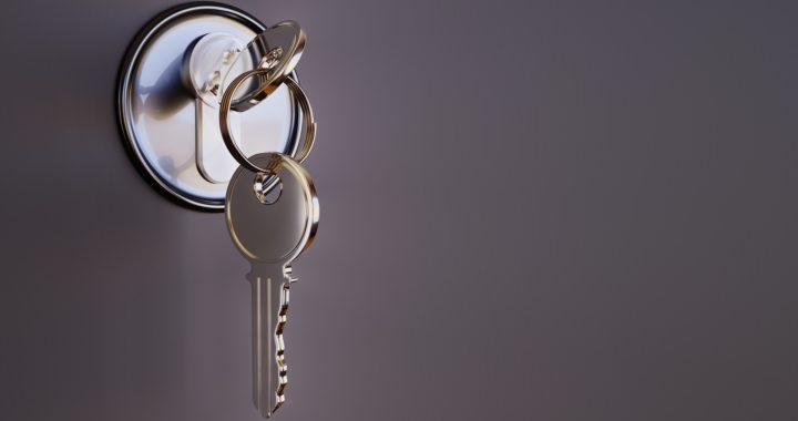 Ce qui va changer en 2019 dans l'immobilier