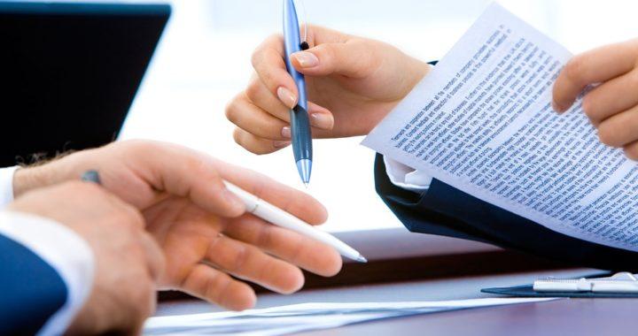 Assurance emprunteur : bientôt une date anniversaire commune à tous les professionnels