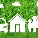 L'assurance habitation est-elle obligatoire pour les propriétaires ?