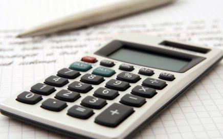Immobilier : les taux de crédit propices à l'emprunt en janvier 2019