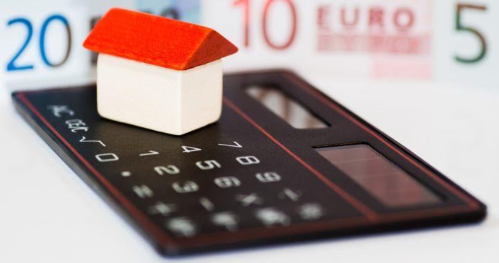 Immobilier : la Cour des comptes torpille les avantages fiscaux